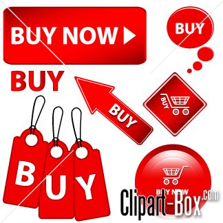CLIPART BUY ICONS