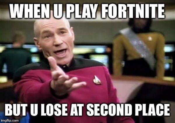 Fortnite Memes Detox Happy Mother S Day Funny Funny Memes Teacher Memes