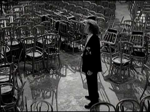 Simply Red - If You Don't Know Me By Now - YouTube