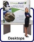 Portable banner stand is one kind of exhibition stand which is supplied by the PlusDisplay. Roller Banner Stands make various kinds of stands suiting the needs of the individuals. They make specific banner stands catering to the individual needs of the individuals.Pop up stands and exhibition display stands are also made by the Plusdisplay.