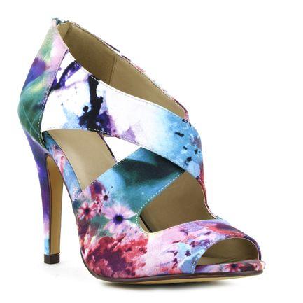 Gypsy | Novo Shoes