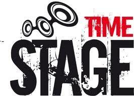 Mijn stages