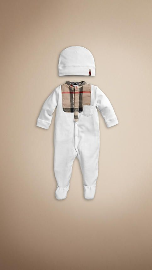 Burberry Baby Gift Sets : Best baby burberry ideas on nordstrom