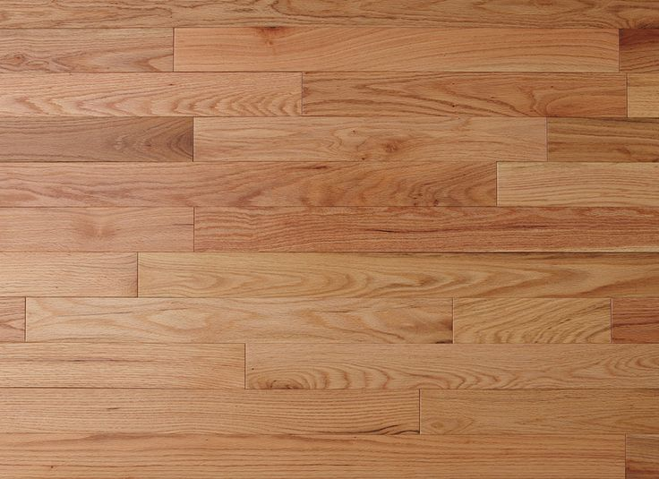 Yellow Oak Lumber ~ Best golden hardwood flooring images on pinterest