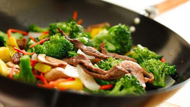 KETOGÉN diéta: Egy hónap alatt 15 kilót fogyhatsz!