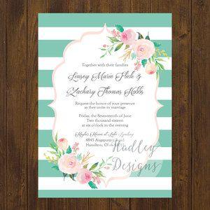 ... Formal Wedding Invitations, Traditional Wedding Invites, Unique Wedding  Invitations, Custom Wedding Invites, Vintage Wedding Invitations, Affordable  ...