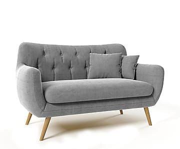 """Sofa """"Renne Soro"""""""