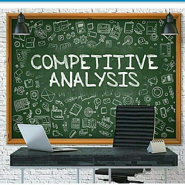 87 best Competitor Analysis images on Pinterest Competitor - emc storage engineer sample resume