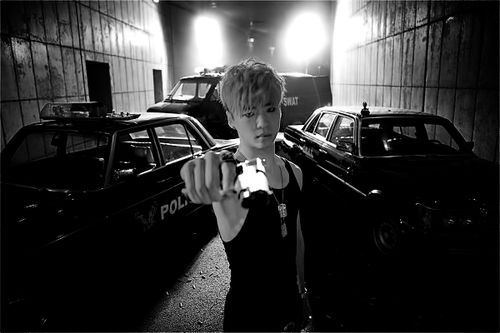 387 best images about yongguk on pinterest