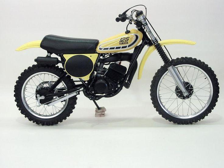 25 best ideas about yamaha yz 125 on pinterest yamaha 125 dirt bike 125 dirt bike and dirt. Black Bedroom Furniture Sets. Home Design Ideas