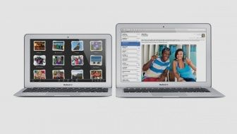 MacBook Air 2013 (13-inch) review