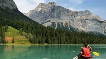 10 campings insolites au Québec - Québec - VoyageVoyage | Tout sur le voyage: Conseils, Destinations soleil