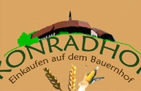Landmetzgerei Konradhof