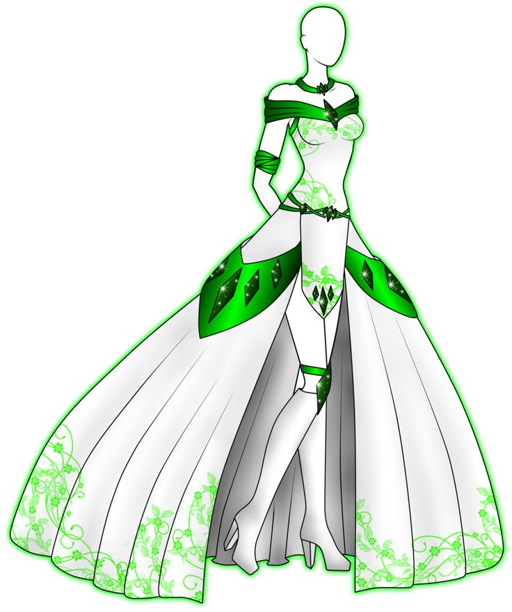 Anime Character Design Base : Best drawn outfits images on pinterest anime