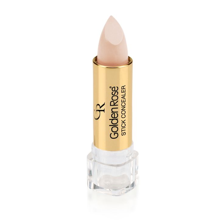 Golden Rose > FACE > CONCEALER > Stick Concealer