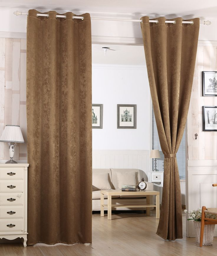 1000 ideas about blickdichte gardinen on pinterest raffhalter sheer curtains and curtain rods. Black Bedroom Furniture Sets. Home Design Ideas