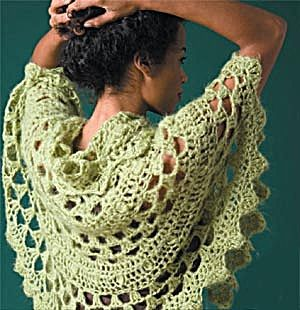 half moon shawl: Crochet Projects, Lion Branding, Free Crochet, Shawl Patterns, Half Moon, Crochet Patterns, Shawl Crochet, Crochet Shawl, Moon Shawl