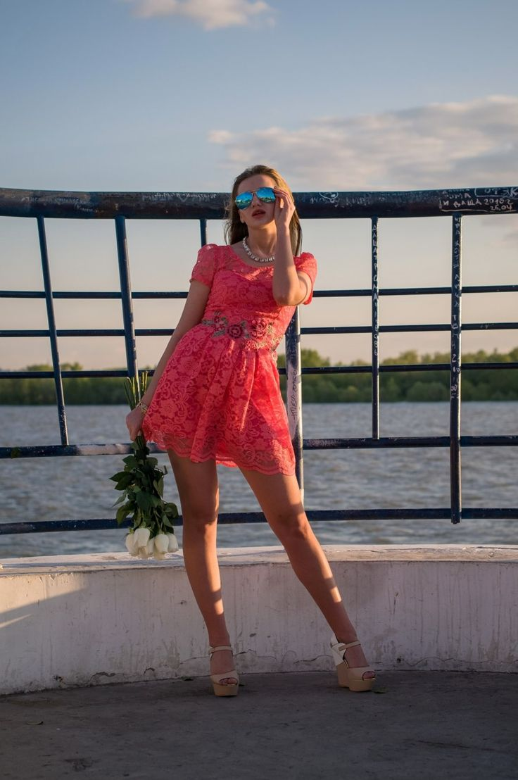 Форумы омска знакомства