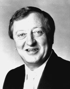 Australian Birthday Today Graham Cyril Kennedy AO, born15 February 1934, Balaclava Victoria - died 25 May 2005, Bowra New South Wales was an Australian radio, television and film performer. - for more click on photo