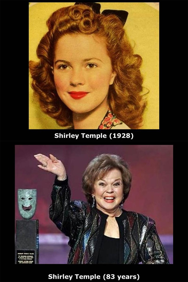 a biography of shirley temple Shirley temple celebrity profile - check out the latest shirley temple photo gallery, biography, pics, pictures, interviews, news, forums and blogs at rotten tomatoes.