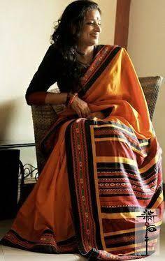 Image result for mora sarees