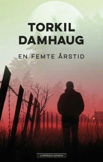 """Torkil Damhaug: """"En femte årstid"""" (2016)"""