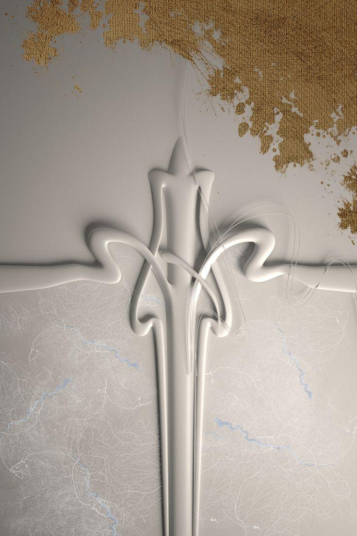 17 Best Images About Designer Victor Horta On Pinterest