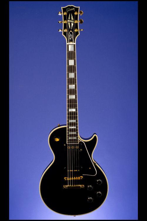 2006 Gibson Les Paul Historic '54