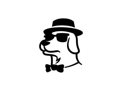 Classy Dog - For Sale logo