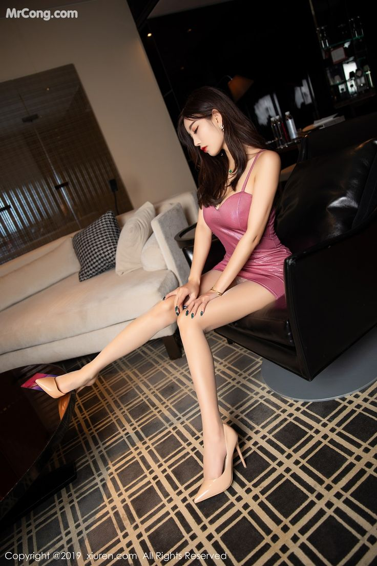 Chinese Nude Xmn2 « Free Erotic Nude Pussy Gallery @ Met