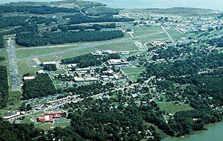 1000  images abo...Dahlgren Va Naval Base Housing