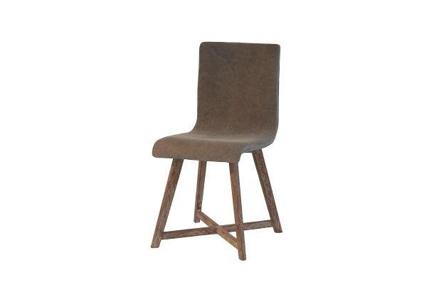 die besten 25 bequemer stuhl ideen auf pinterest gem tlicher sessel schlafzimmer lesesessel. Black Bedroom Furniture Sets. Home Design Ideas