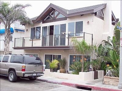 Luxury Rental Homes In Newport Beach Ca