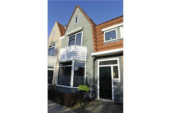Daalseweg 239 te Nijmegen