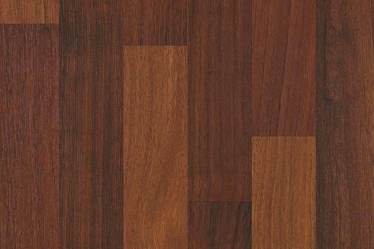 17 Best Images About Laminate On Pinterest Warm No