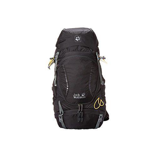(ジャックウルフスキン) Jack Wolfskin メンズ バッグ バックパック・リュック Highland Trail 35 並行輸入品  新品【取り寄せ商品のため、お届けまでに2週間前後かかります。】 表示サイズ表はすべて【参考サイズ】です。ご不明点はお問合せ下さい。 カラー:Black 詳細は http://brand-tsuhan.com/product/%e3%82%b8%e3%83%a3%e3%83%83%e3%82%af%e3%82%a6%e3%83%ab%e3%83%95%e3%82%b9%e3%82%ad%e3%83%b3-jack-wolfskin-%e3%83%a1%e3%83%b3%e3%82%ba-%e3%83%90%e3%83%83%e3%82%b0-%e3%83%90%e3%83%83%e3%82%af%e3%83%91-2/