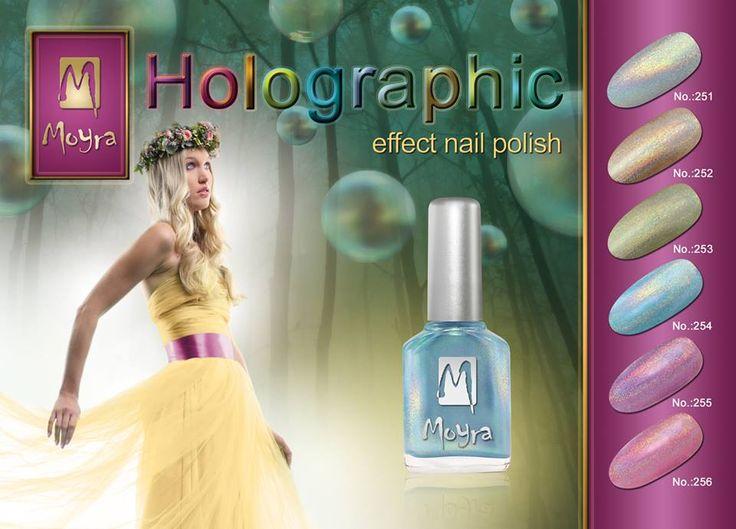 Mejores 22 imágenes de PRODUCTOS MOYRA en Pinterest | Productos ...