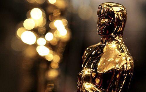 Lista De Ganadores Premios Oscar 2014