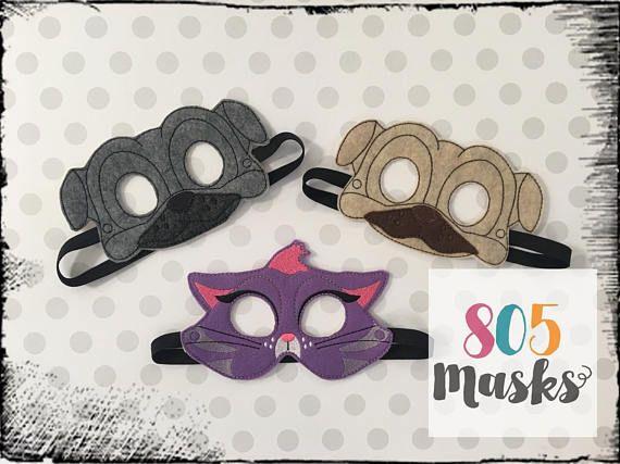 best 25 masks kids ideas on pinterest arts and crafts. Black Bedroom Furniture Sets. Home Design Ideas