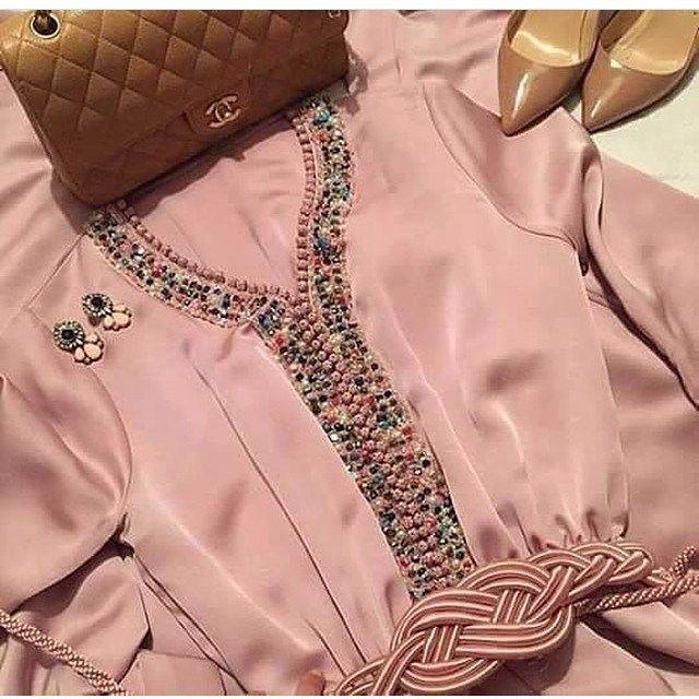 212663293299 #couture #caftan #dubai #chik #design #maroc #morocco #marocaine #paris #spain #dubai #arab #beuty #fashion #designer #takchita#france#paris##caftan #mydesign #bahrain #wedding#opulent #luxury #elegance #bride #dress #fashion#kaftan #couture #fablux #luxury #قفطان#القفطان#قفطان_مغربي#فاشنs