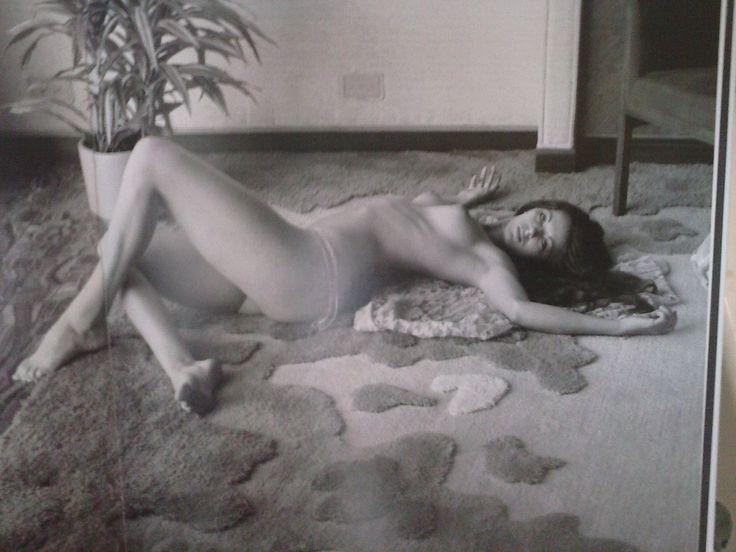 erotico free incontragente