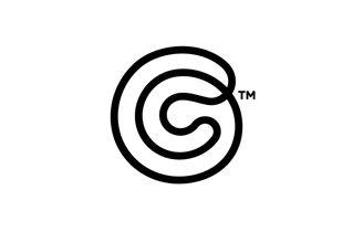 представляет нашему вниманию работы талантливых дизайнеров в мире создания логотипов, собрав их всех вместе и пролив свет на их замечательный дизайн логотипов.