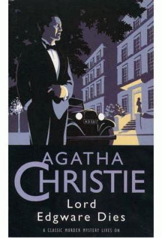 "Poirot had been present when Jane bragged of her plan to ""get rid of"" her estranged husband. Now the monstrous man was dead. And yet the great Belgian detective couldn't help thinking he was being taken for a ride."