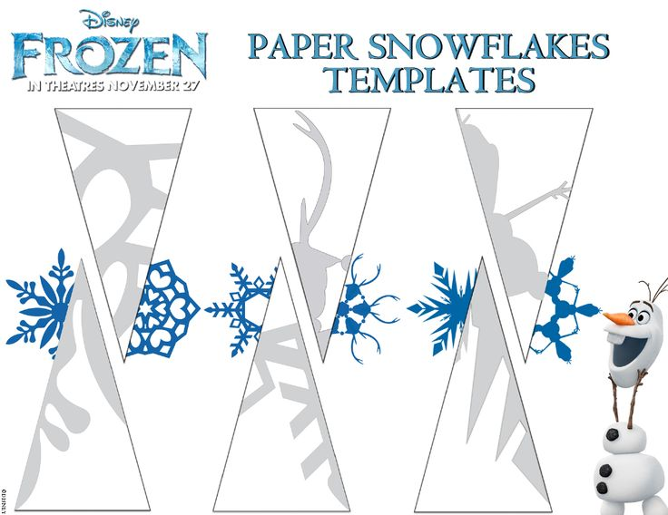 Tiaras & Tantrums - Reviews - Disney's FROZEN - New Activity Sheets Now Available!!!