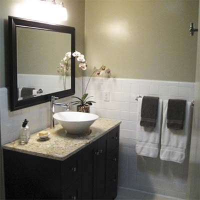 13 best bathroom remodel ideas images on pinterest