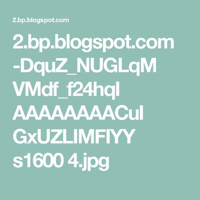 2.bp.blogspot.com -DquZ_NUGLqM VMdf_f24hqI AAAAAAAACuI GxUZLIMFIYY s1600 4.jpg