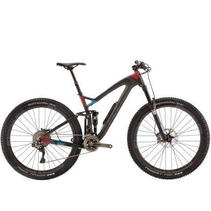 Save £5499! 50% off this amazing bike!  Felt Virtue FRD (2016) Mountain Bike | Full Suspension Mountain Bikes
