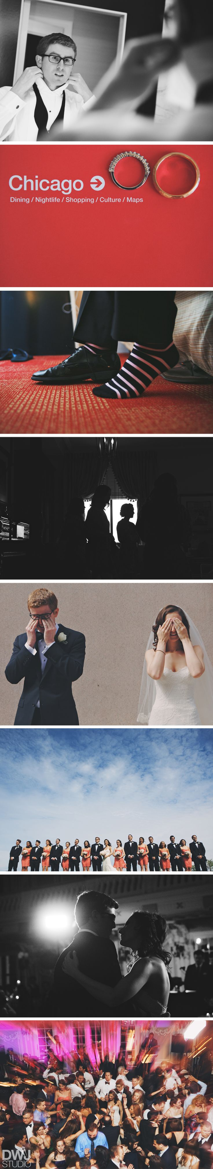 8 best Chicago Engagement/Cancun Wedding images on Pinterest | Dream ...
