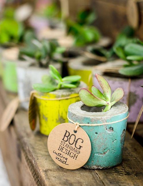 Featured Designer: Bog Standard Design