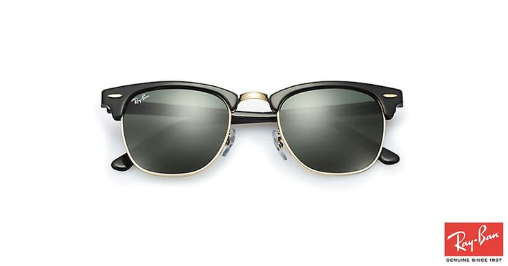 ray ban wayfarer polarized for Free to friends and family Christmas gift.